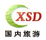 蚌埠市新视野会务服务有限公司