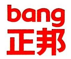 邦logo设计