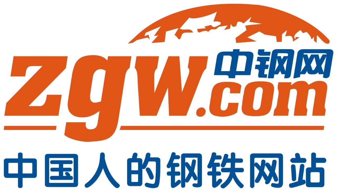 北京中钢网信息股份有限公司