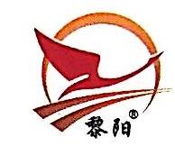 韩国商标申请流程
