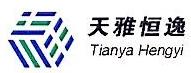 北京天雅恒逸控股集团有限公司