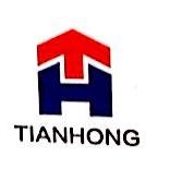 安徽天鸿新型钢结构材料有限公司
