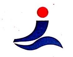 安徽省金水房地产开发有限公司