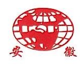 蚌埠市中方物资有限公司