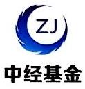 中经汇金(北京)投资基金管理有限公司
