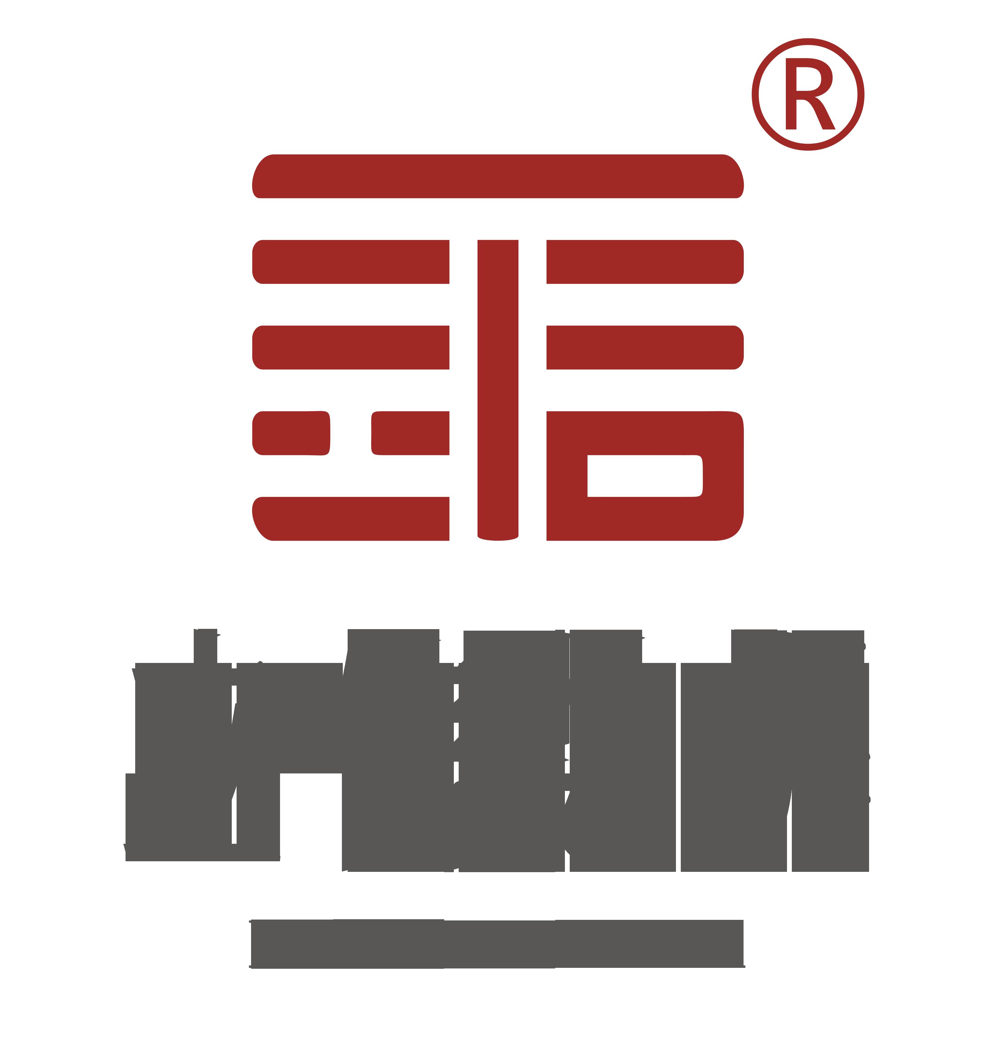 重庆仙桃数据谷投资管理有限公司