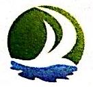 绿欧集团有限公司