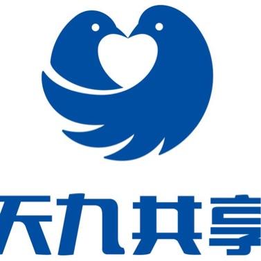 北京城天九投资有限公司