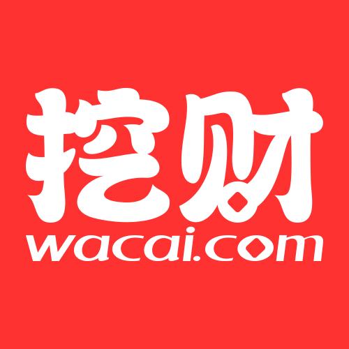 杭州公司流程