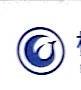桓仁丰赢机动车检测有限公司