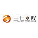北京中古车网科技有限公司