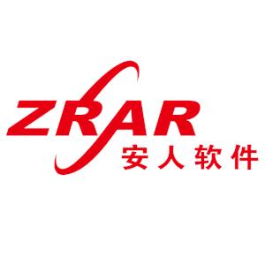 杭州华星创业通信技术股份有限公司