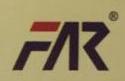 辽宁远东钢铁集团有限公司