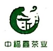 北京茂庸投资有限公司