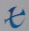 logo设计公司地址