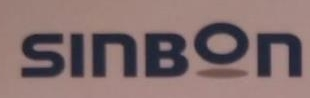 在安徽注册美国分公司