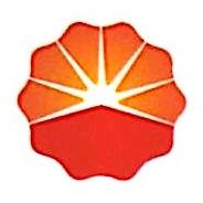 中石油昆仑燃气有限公司