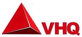 bvi公司注册服务