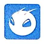 福州网梭网络信息服务有限公司