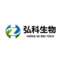 北京智银投资管理有限公司