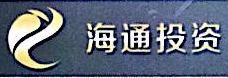 济南天桥区税务代理
