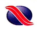 国任财产保险股份有限公司