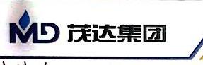 韩国申请商标的公司