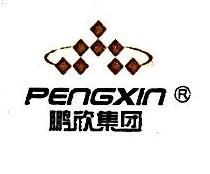 上海鹏欣房地产集团