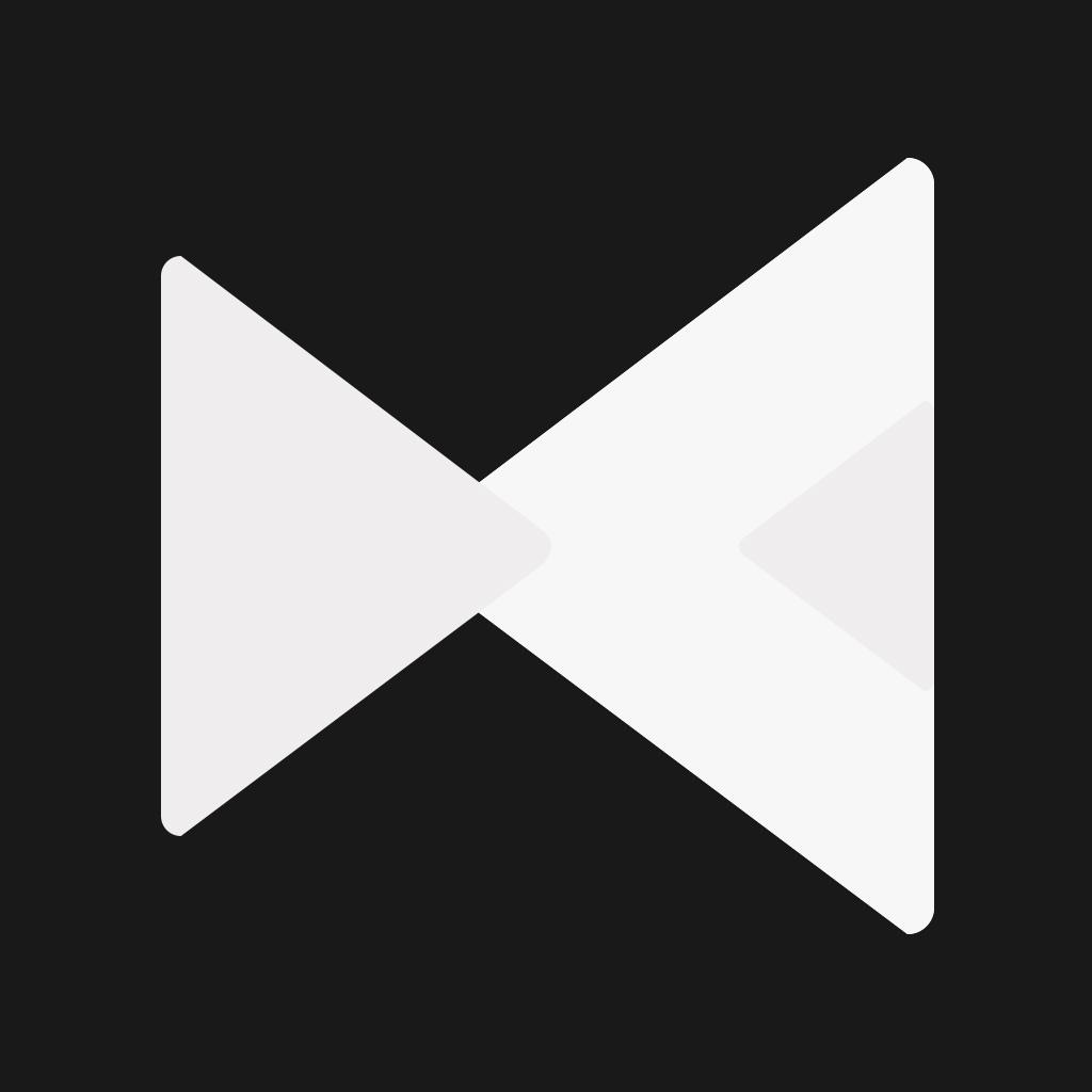 成都app制作平台