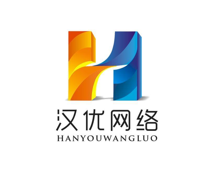 杭州如何注册一个网络公司