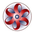 北京凯盛冠华投资有限公司