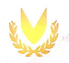 现代 汽车 logo