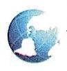安徽南宇置业有限责任公司