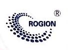 国际rohs认证