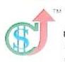 企业记账报税费用