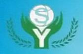 黑龙江绿色农业发展集团有限公司