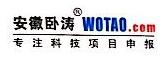 安徽新徽农农业科技股份有限公司