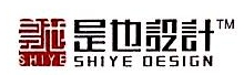 枫叶logo设计
