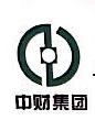 浙江永恒实业集团有限公司