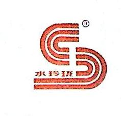 安庆市玲珑管业有限公司