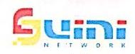 全国企业信用信息公示系统湖南