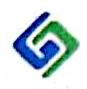 吉林龙源风力发电有限公司