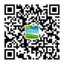 iso9001质量认证办理