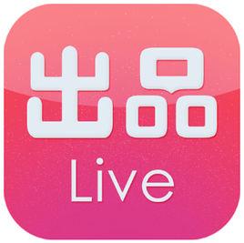 社交app应用制作