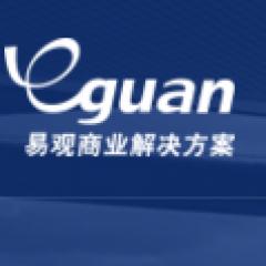 酒仙网络科技股份有限公司