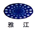临江市绿江助滤剂有限公司