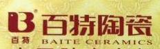 蚌埠市红钻建材商行