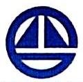 蚌埠葛洲坝建筑工程有限公司