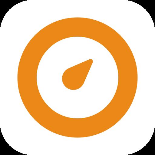 社区 app开发费用