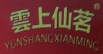 黄山市云上仙茗茶叶贸易有限公司